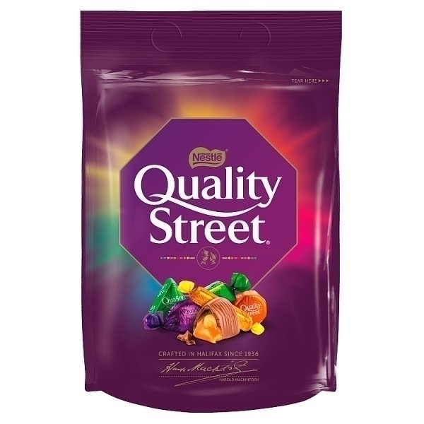 NESTLE QUALITY STREET POUCH PS