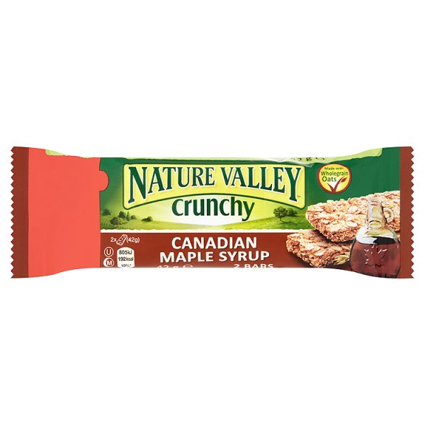 N/VALLEY CANADIAN MAPLE PM59P